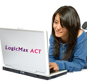 logicmax girl with laptop.png