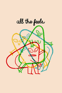 allthefeels_edited.png