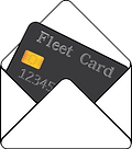 fleet card.png