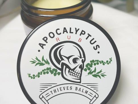 Apocalyptus Rub