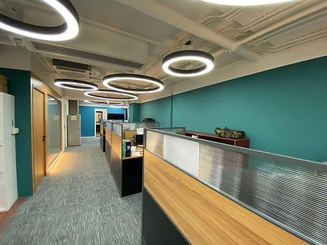 NEW Office.jpeg