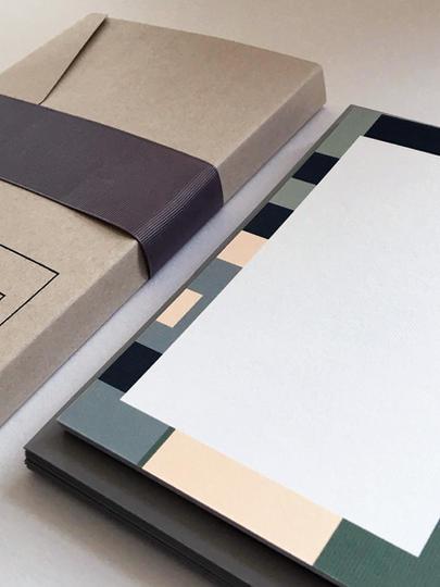 geometric-notecards-&-box.jpg