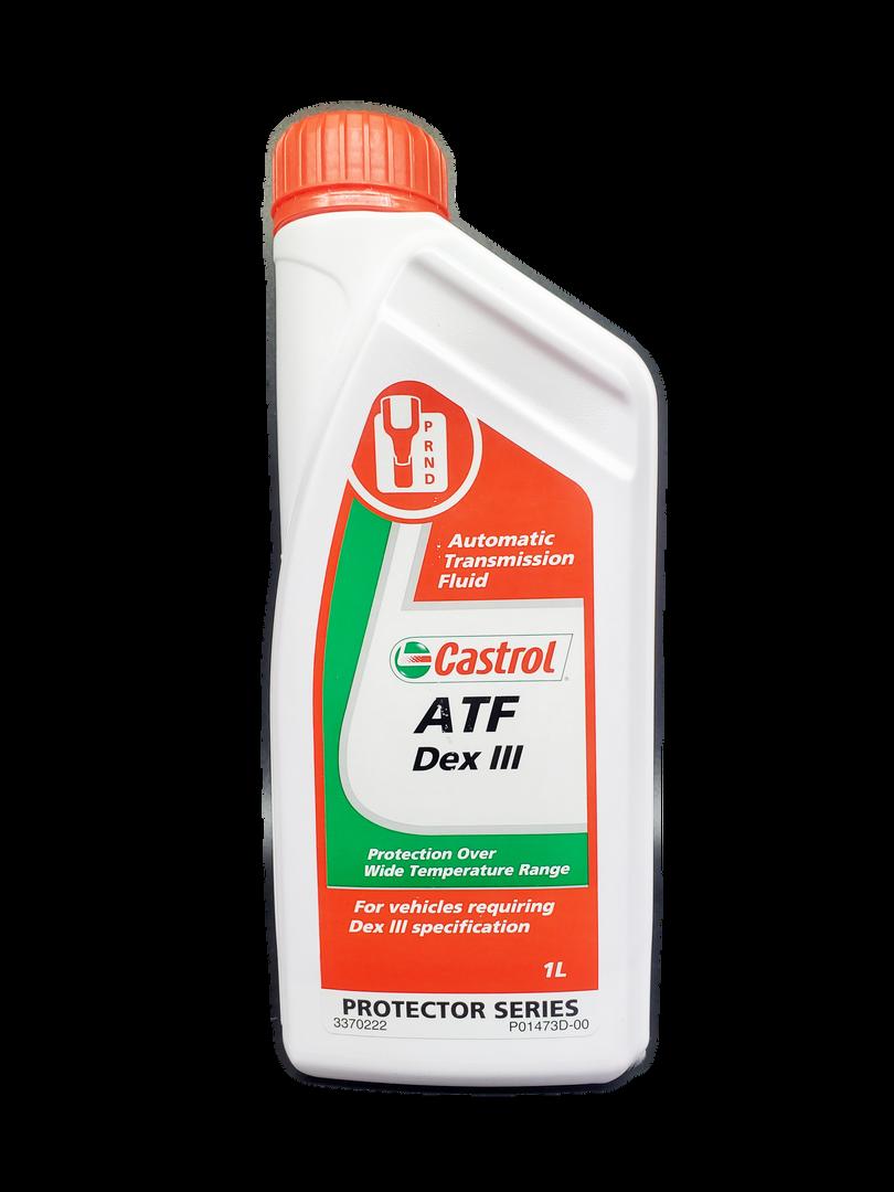ATF-DEX3-1L.png