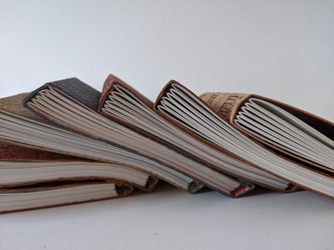 Holly Smith Books