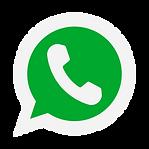 Whatsapp-512 (1).png