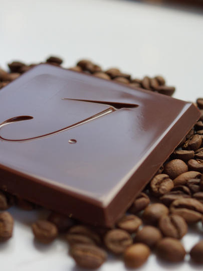 J.Cocoa