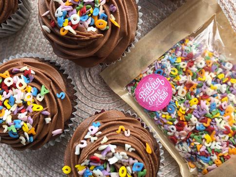 Twit Twoo Bakery