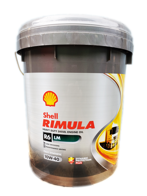 shell-rimula-10W40.png