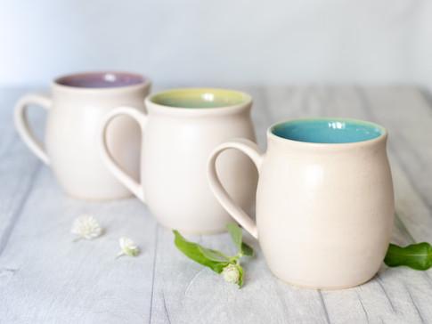 Sakura Ceramics