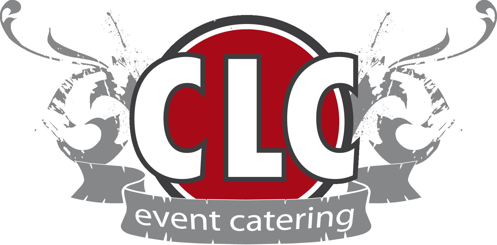 CLC Events