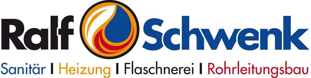 Sanitär Schwenk