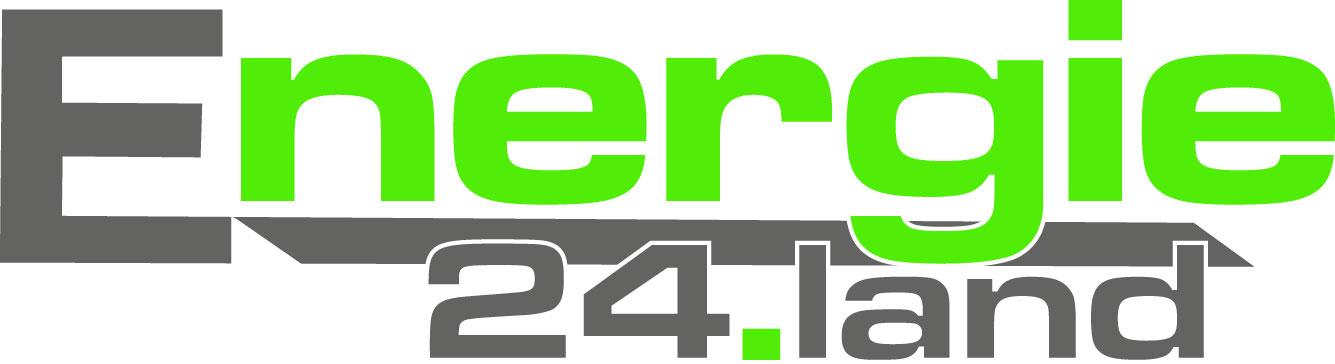 Energie 24.land
