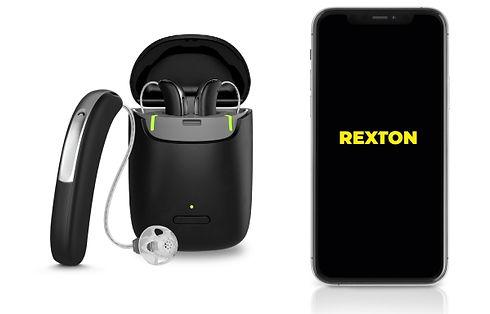 Rexton-nouvelle-identite-visuelle.jpg