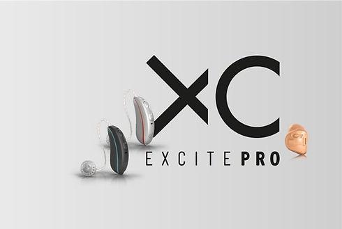 xc-pro-logo-product-grey-new_edited.jpg