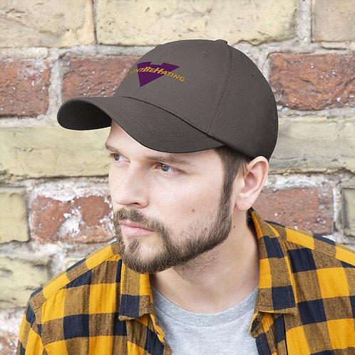 DBH Twill Hat