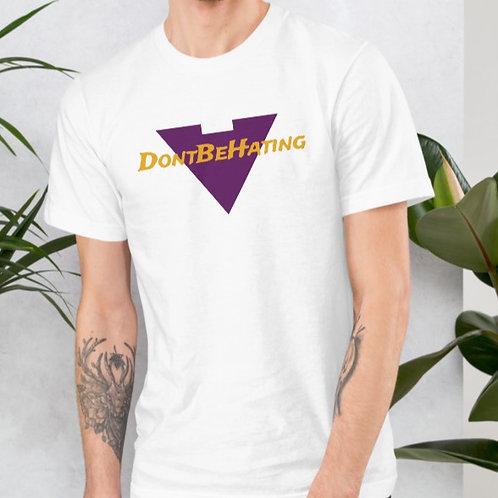 Unisex Premium T-Shirt