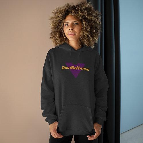EcoSmart® Pullover Hoodie Sweatshirt