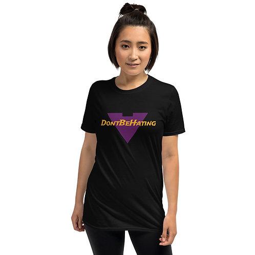 Basic Softstyle T-Shirt
