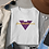 Thumbnail: Premium Unisex T-Shirt