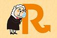 がん診断R.png