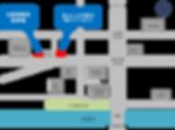 駐車場案内図.png