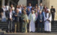 Sudanese programme 2018.09.01 Imam Sayyid Sadig Al-Mahdi.jpg