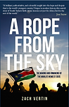 A Rope from the Sky book cover.png