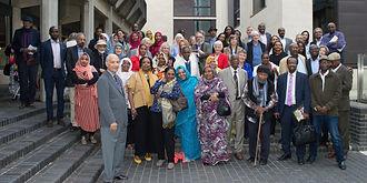 Sudanese programme photo 2018.09.08.jpg