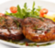 Gastronomie Ammergauer Alpen