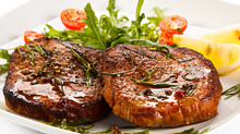 Do High-Protein, Low-Carbohydrate Diets Work?