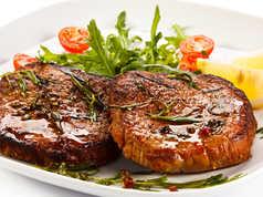 Best Steak Marinades
