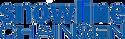 logo-snowline-freigestellt.png