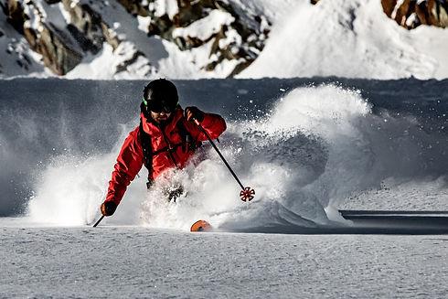 freeride-skifahren-reise-(c) rockndsnow