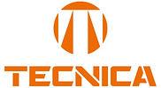 tecniva_logo_arancio-300x165.jpg