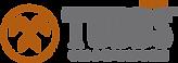 tubbs_logo.png