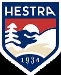 hestra-shield-white-border.png