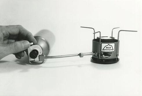 msr-climber-hydration-blog-larry-penbert