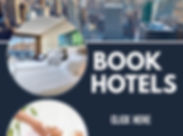 bookhotelsimage.jpg