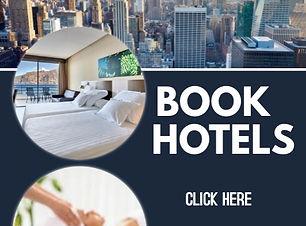bookhotelsimage.jpg
