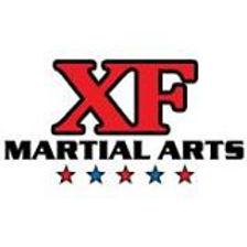 XF Martial Arts Logo.jpg