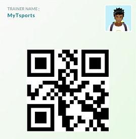 Screenshot_20201130-153926_Pokmon+GO.jpg