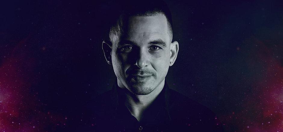 DJ Scepter.jpg