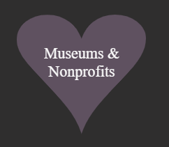 museums and nonprofits.PNG