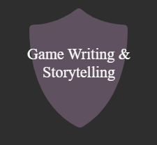 gamewriting and storytelling.PNG