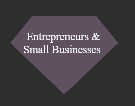 Ent and small biz.PNG