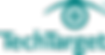 An image of the TechTarget logo