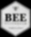 An image of the Bee Outerwea logo