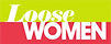 An image of the Loose Women logopng