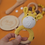 Thumbnail: New Baby Gift Set in Yellow