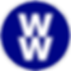 An image of the Weight Watchers logo